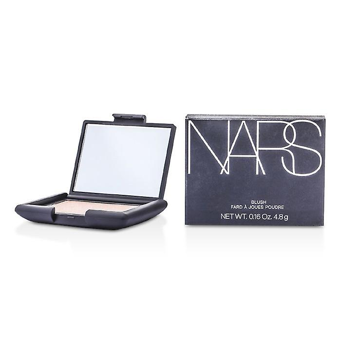 NARS Blush - Super Orgasm 4.8g / 0.16oz