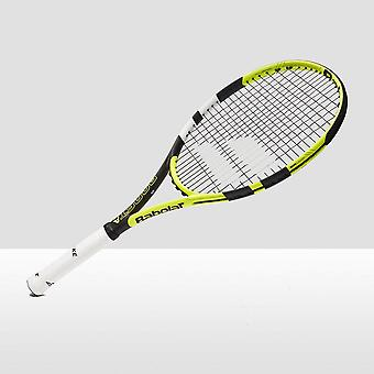 Babolat Wimbledon Boost Aero tennisketcher