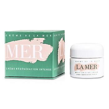 La Mer Creme De La Mer The Moisturizing Cream - 30ml/1oz
