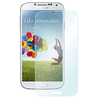 Case Samsung Galaxy S4 screen protector (Home , Electronics , Telephones , Accessories)