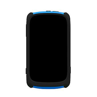 Trident Case - Aegis Series Case for ZTE Director - Blue