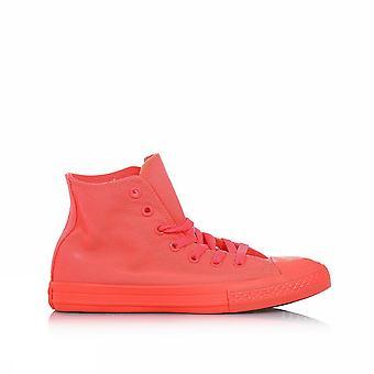 Converse Ct As Hi Canvas 656851C 670 Jungen Moda Schuhe
