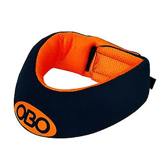 OBO Cloud Hockey Torwart Kehle Guard One Size