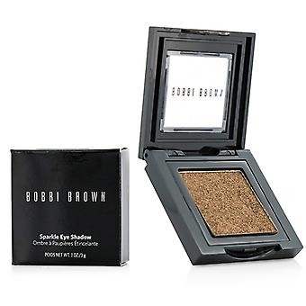 Bobbi Brown Sparkle Eye Shadow - #28 Allspice 3g/0,1 oz