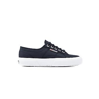 Women's 2750 Trainers - Blue Navy