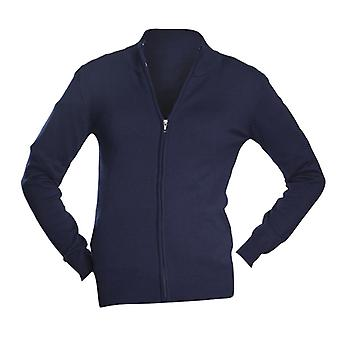 SOLS Womens/Ladies Gordon Full Zip Cardigan