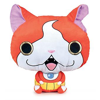 Famosa Yo-Kai Muñeco Peluche 3 Modelos (Toys , Dolls And Accesories , Soft Animals)