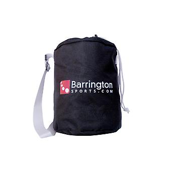 Barrington Sports Ball Bag