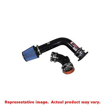 Injen Air Intake - RD Race Division Intake System RD1940BLK Black Fits:NISSAN 2
