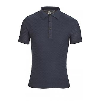 883 POLICE WANG POLO SHIRT