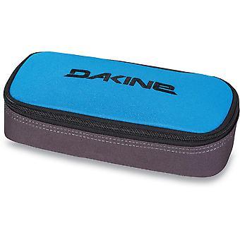 Dakine School Case - blauw