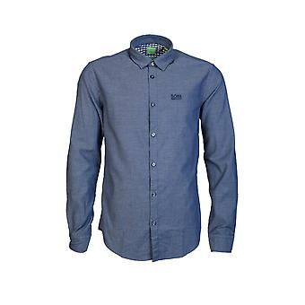 Hugo Boss Casual Shirt C-BUSTER 50330703