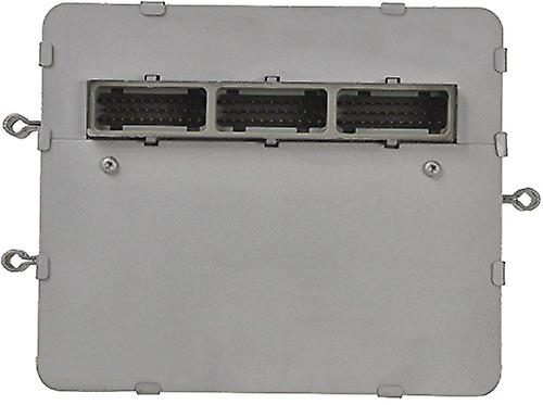 Cardone 79-0777 Rehommeufacturouge Chrysler Computer