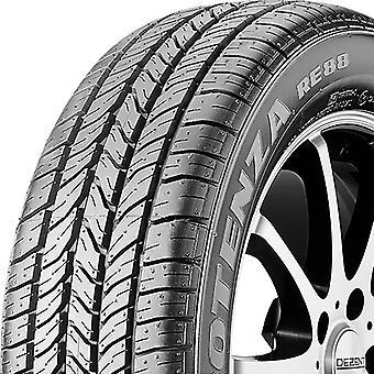 Sommerreifen Bridgestone Potenza RE 88 ( 175/60 R14 79H )