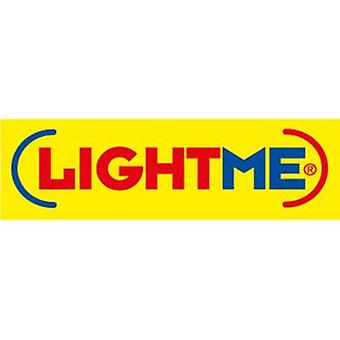 LightMe 1 pc(s)