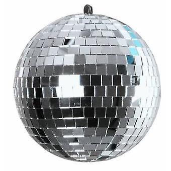 Mini mirror ball 15 cm Eurolite 50100210