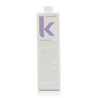 Kevin Murphy Staying.Alive Leave-In Treatment 1000ml/33.6oz