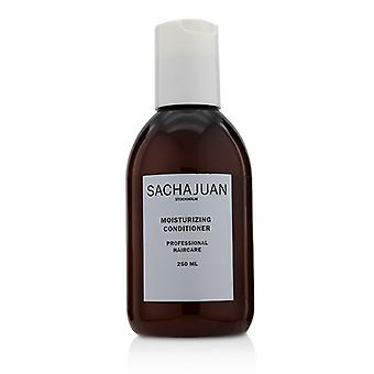 Sachajuan Moisturizing Conditioner 250ml/8.4oz
