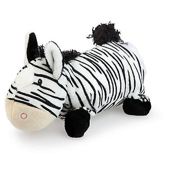 Egmont Toys Zebra Puppet (Babies and Children , Toys , Preschool , Theatre And Puppets)