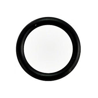 Waterway 805-0114 TWM Air Relief Plug O-Ring for Leisure Bay Filters
