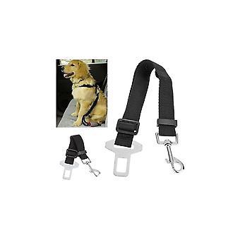 My Pet Universal Seat Belt Dog Car Restraint