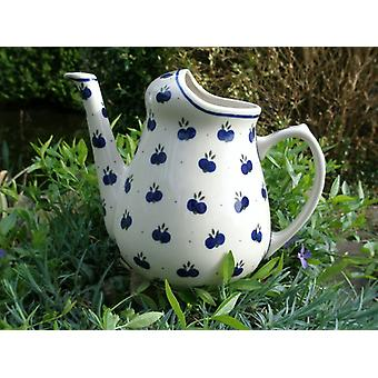 Watering can, vol. 1.8 l, height 21 cm, tradition 22, BSN m-863