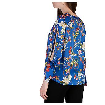 Pinko - 1G139W_6858 Women's Shirt