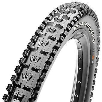 Maxxis bike of tyres HighRoller II EXO / / all sizes