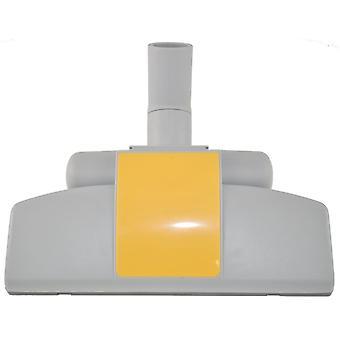 Aspiradora Dyson cepillo limpiador 280mm