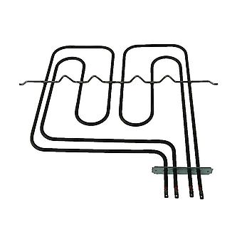 Hotpoint EG1000GX Grill Heating Element *Genuine*