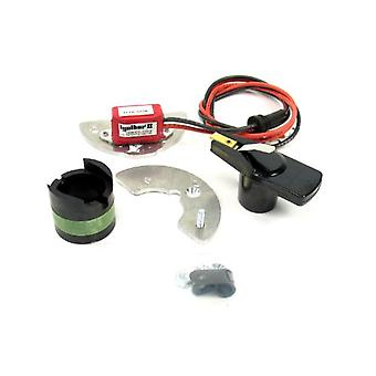 PerTronix 91381A Ignitor II Adaptive Dwell Control for Chrysler 8 Cylinder