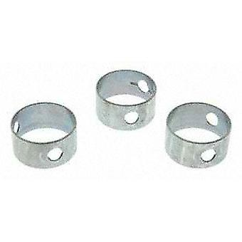 Clevite SH-1190S Engine Camshaft Bearing Set