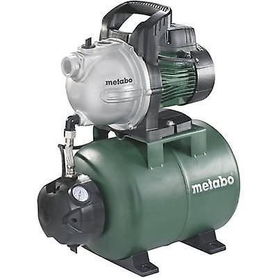 Metabo 600971000 Pompe à eau domestique 230 V 4000 l h