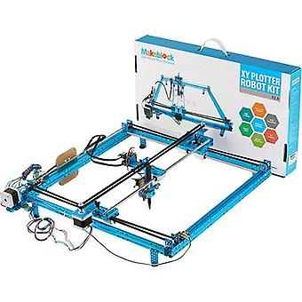 Makeblock Robot montage kit XY-Plotter Robot Kit V2.0
