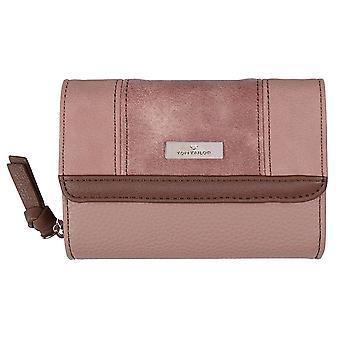Tom tailor Juna ladies purse wallet purse wallet 24420
