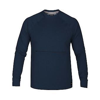 Hurley Dri-Fit Offshore Crew Sweatshirt