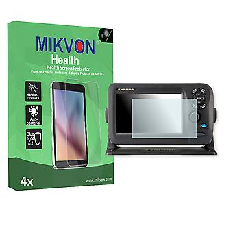 Furuno GP-1870F Screen Protector - Mikvon Health (Retail Package with accessories)