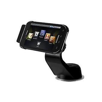 OEM Samsung Car / Vehicle Mount for Samsung Fascinate Galaxy S i500 (SAMI500MNT)