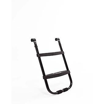BERG Ladder M (Trampoline 270cm/9ft to 300cm/10ft)
