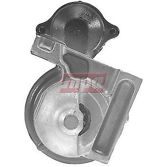 Quality-Built 12221N Supreme Domestic Starter - New