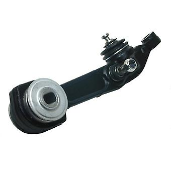 URO Parts 220 330 8907 Front Left Lower Control Arm