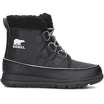 Sorel Explorer Carnival NL3040010   women shoes