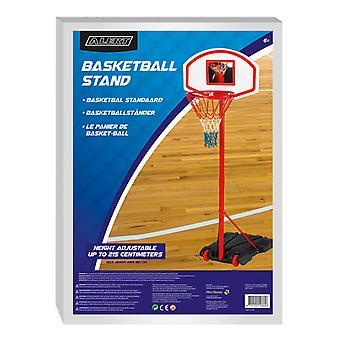 Alert 7328019 Basketbal Standaard