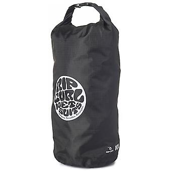 Rip Curl Small Wetsack Holdall