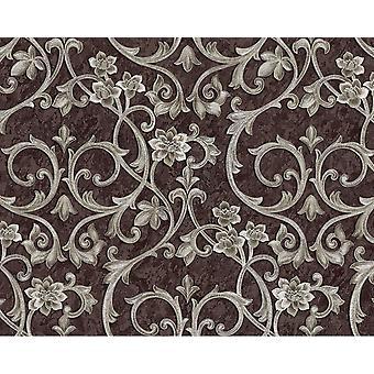 Non-woven wallpaper EDEM 9016-36
