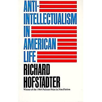 Anti-intellektualism i American Life