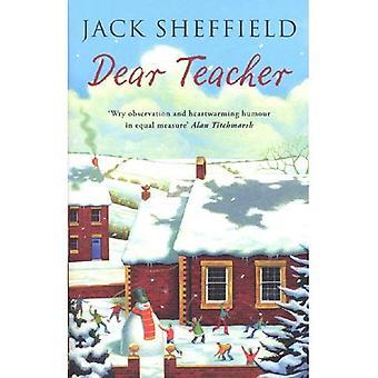 Beste leraar