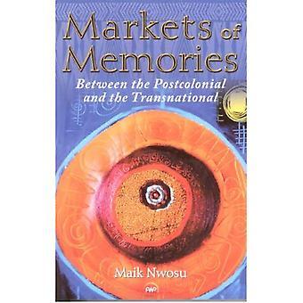 Markets of Memories
