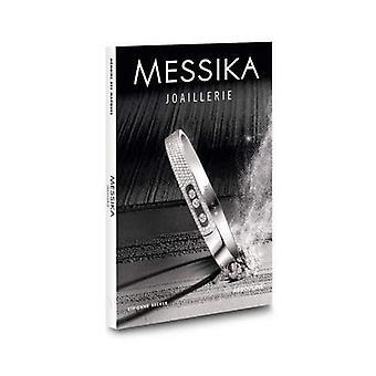 Messika (memoire)