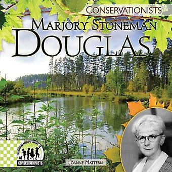 Wallace Stegner (damier biographie bibliothèque: défenseurs de l'environnement)
